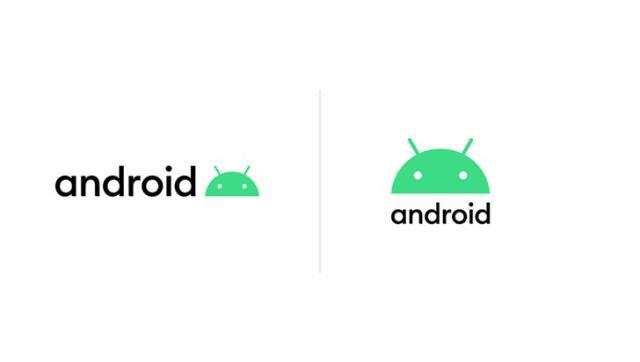 Google Android正式版发布时间敲定,Android Q会命名为Android 10