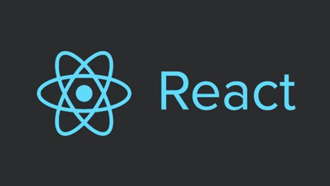 React项目抛错: Import in body of module; reorder to top import/first